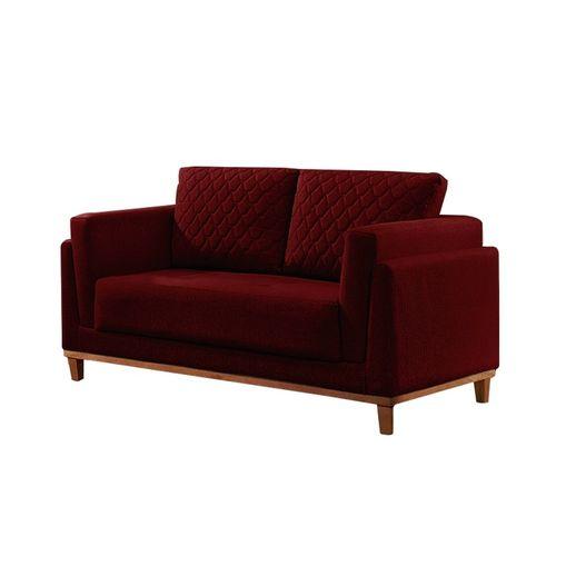 Sofa-2-Lugares-Bordo-em-Veludo-147m-Sassen