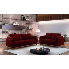 Sofa-2-Lugares-Bordo-em-Veludo-147m-Sassen---Ambiente