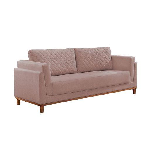 Sofa-3-Lugares-Rose-em-Veludo-197m-Sassen