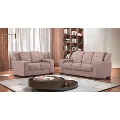 Sofa-2-Lugares-Rose-em-Veludo-148m-Siza---Ambiente
