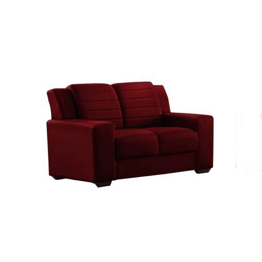 Sofa-2-Lugares-Bordo-em-Veludo-148m-Siza