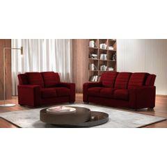 Sofa-2-Lugares-Bordo-em-Veludo-148m-Siza---Ambiente