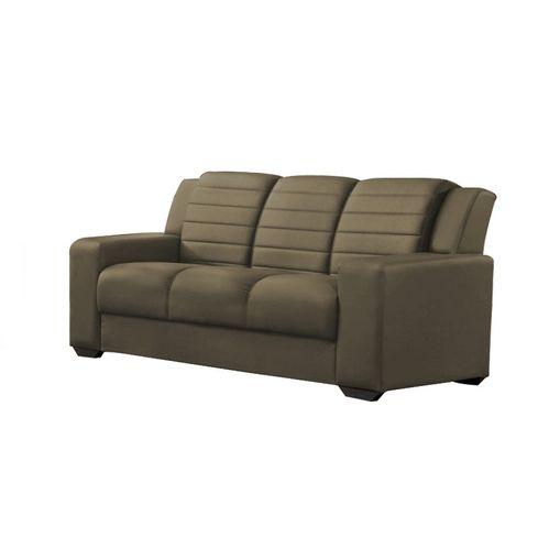 Sofa-3-Lugares-Fendi-em-Veludo-198m-Siza