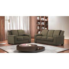 Sofa-3-Lugares-Fendi-em-Veludo-198m-Siza---Ambiente