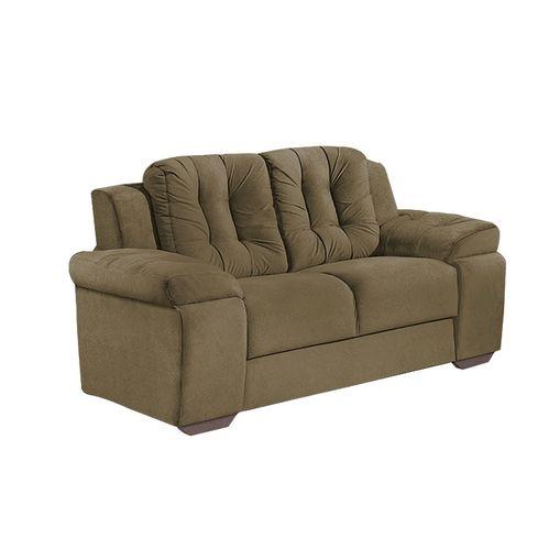 Sofa-2-Lugares-Fendi-em-Veludo-157m-Zumthor