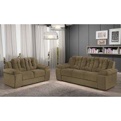 Sofa-2-Lugares-Fendi-em-Veludo-157m-Zumthor---Ambiente