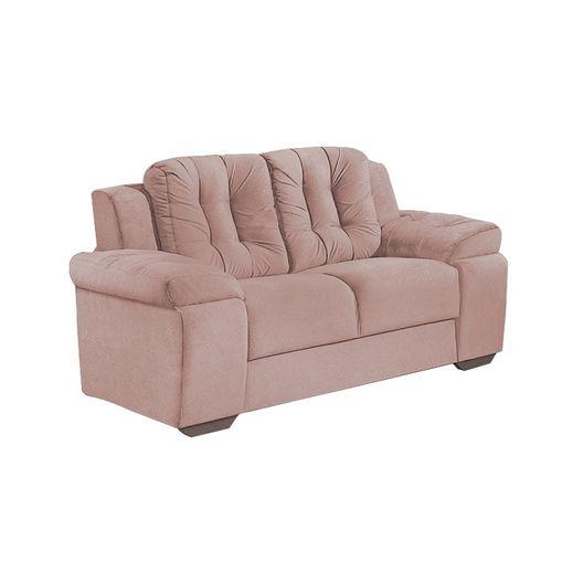 Sofa-2-Lugares-Rose-em-Veludo-157m-Zumthor