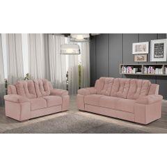Sofa-2-Lugares-Rose-em-Veludo-157m-Zumthor---Ambiente