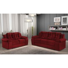 Sofa-2-Lugares-Bordo-em-Veludo-157m-Zumthor---Ambiente