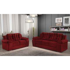 Sofa-3-Lugares-Bordo-em-Veludo-207m-Zumthor---Ambiente