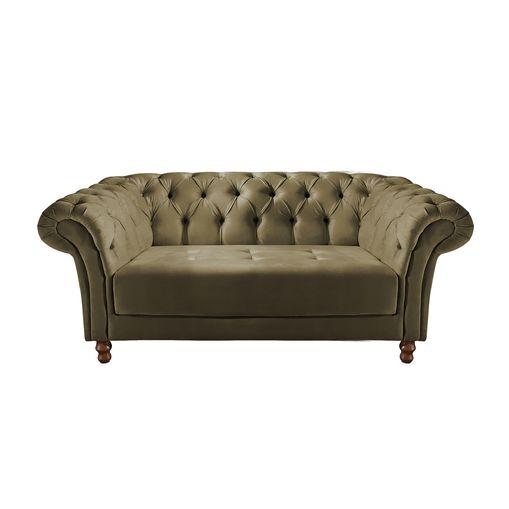 Sofa-2-Lugares-Fendi-em-Veludo-184m-Zaha