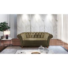 Sofa-2-Lugares-Fendi-em-Veludo-184m-Zaha---Ambiente