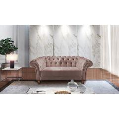 Sofa-2-Lugares-Rose-em-Veludo-184m-Zaha---Ambiente