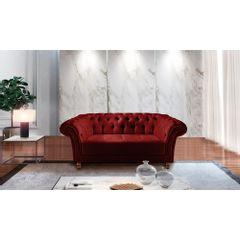 Sofa-2-Lugares-Bordo-em-Veludo-184m-Zaha---Ambiente
