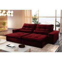 Sofa-Retratil-e-Reclinavel-3-Lugares-Bordo-210m-Nouvel---Ambiente