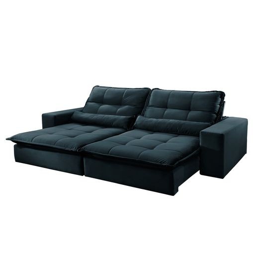 Sofa-Retratil-e-Reclinavel-3-Lugares-Azul-230m-Nouvel