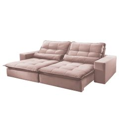 Sofa-Retratil-e-Reclinavel-3-Lugares-Rose-230m-Nouvel