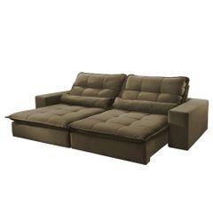 Sofa-Retratil-e-Reclinavel-4-Lugares-Fendi-270m-Nouvel