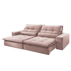 Sofa-Retratil-e-Reclinavel-4-Lugares-Rose-270m-Nouvel