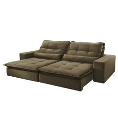 Sofa-Retratil-e-Reclinavel-4-Lugares-Fendi-290m-Nouvel