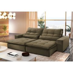 Sofa-Retratil-e-Reclinavel-4-Lugares-Fendi-290m-Nouvel---Ambiente