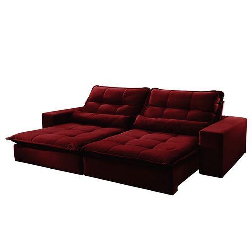 Sofa-Retratil-e-Reclinavel-4-Lugares-Bordo-290m-Nouvel