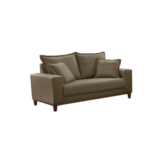 Sofa-2-Lugares-Fendi-em-Veludo-156m-Diller