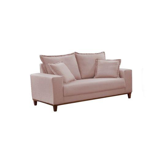 Sofa-2-Lugares-Rose-em-Veludo-156m-Diller