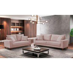 Sofa-2-Lugares-Rose-em-Veludo-156m-Diller---Ambiente