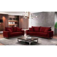 Sofa-2-Lugares-Bordo-em-Veludo-156m-Diller---Ambiente