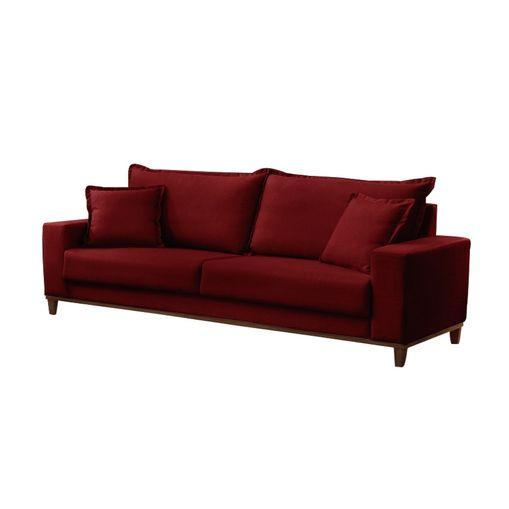 Sofa-3-Lugares-Bordo-em-Veludo-216m-Diller