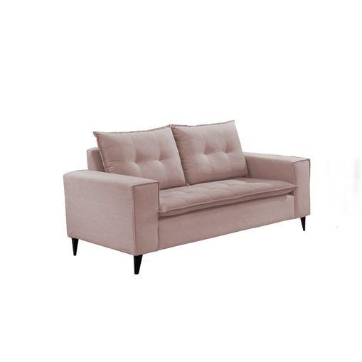 Sofa-2-Lugares-Rose-em-Veludo-156m-Meier