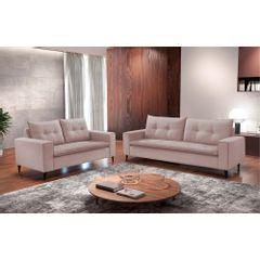 Sofa-2-Lugares-Rose-em-Veludo-156m-Meier---Ambiente