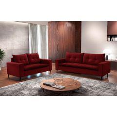 Sofa-2-Lugares-Bordo-em-Veludo-156m-Meier---Ambiente