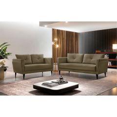 Sofa-2-Lugares-Fendi-em-Veludo-139m-Bardi---Ambiente