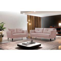 Sofa-2-Lugares-Rose-em-Veludo-139m-Bardi---Ambiente