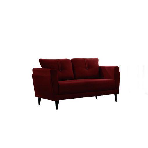 Sofa-2-Lugares-Bordo-em-Veludo-139m-Bardi