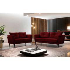Sofa-2-Lugares-Bordo-em-Veludo-139m-Bardi---Ambiente