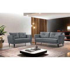 Sofa-2-Lugares-Cinza-em-Veludo-139m-Bardi---Ambiente