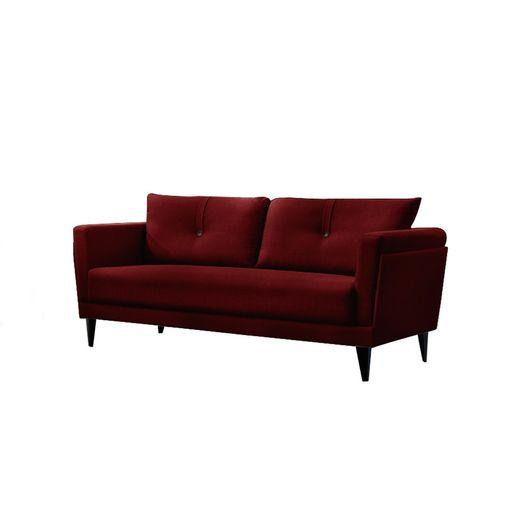 Sofa-3-Lugares-Bordo-em-Veludo-189m-Bardi