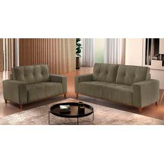 Sofa-2-Lugares-Fendi-em-Veludo-140m-Duany---Ambiente