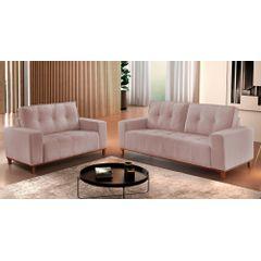 Sofa-2-Lugares-Rose-em-Veludo-140m-Duany---Ambiente