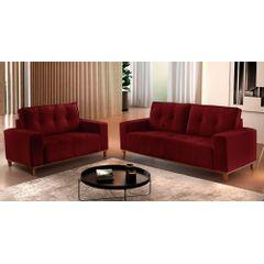 Sofa-2-Lugares-Bordo-em-Veludo-140m-Duany---Ambiente