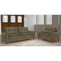 Sofa-3-Lugares-Fendi-em-Veludo-212m-Kliass---Ambiente