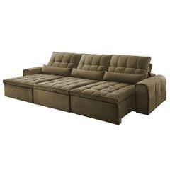 Sofa-Retratil-e-Reclinavel-5-Lugares-Fendi-320m-Bayonne