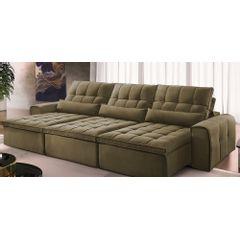 Sofa-Retratil-e-Reclinavel-5-Lugares-Fendi-350m-Bayonne---Ambiente