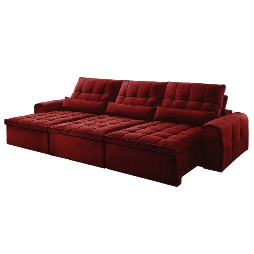 Sofa-Retratil-e-Reclinavel-5-Lugares-Bordo-350m-Bayonne
