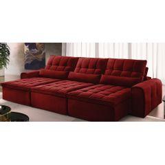 Sofa-Retratil-e-Reclinavel-5-Lugares-Bordo-350m-Bayonne---Ambiente