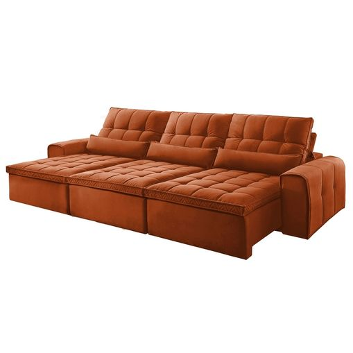 Sofa-Retratil-e-Reclinavel-5-Lugares-Ocre-350m-Bayonne