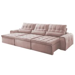 Sofa-Retratil-e-Reclinavel-6-Lugares-Rose-380m-Bayonne